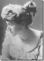ella wheeler willcox