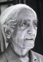 Krishnamurti-ebook-Five-Conversations-208x300.jpg
