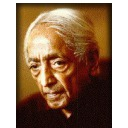 teachings-jiddu-krishnamurti