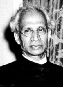 220px-Radhakrishnan