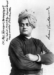 225px-Swami_Vivekananda-1893-09-signed