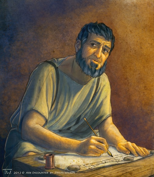 paul_the_apostle_by_tdub248-d4uxkjs
