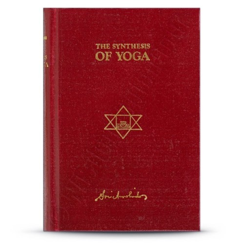 sri-aurobindo-the-synthesis-of-yoga-books-crown-size