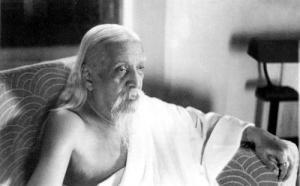 Sri_Aurobindo_1950