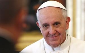 pope-francis_2541160b