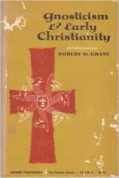 Gnosticism - Grant