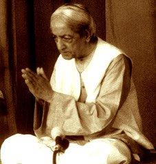 jiddu-krishnamurti-violence